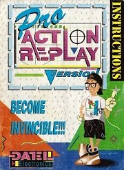 Robocop NES cheats NES Action Replay Codes