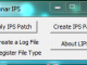 Lunar IPS Tool Download for PC