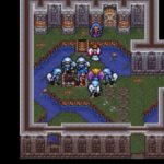 Breath of Fire II EasyType 1