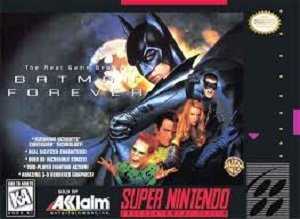 Batman-forever-snes-cheats
