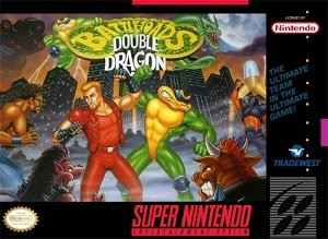 Battletoads-Double-Dragon-SNES-Cheats