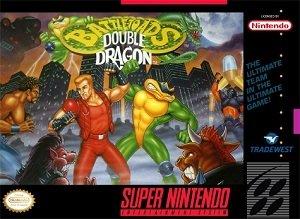 Battletoads-Double-Dragon-SNES-Cheats