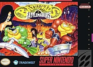Battletoads-in-Battlemaniacs-SNES-Cheats