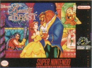 Beauty-and-the-Beast-SNES_cheats