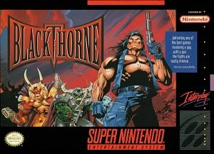 Blackthorne-snes-cheats