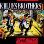Blues Brothers The