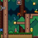 Mario & Luigi: Kola Kingdom Quest