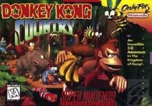 donkey-kong-country-snes-game-archive SNES Game