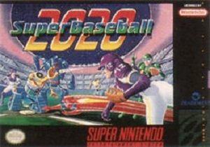 2020-Super-Baseball-snes-cheats