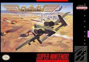 A.S.P.-Air-Strike-Patrol-snes-cheats