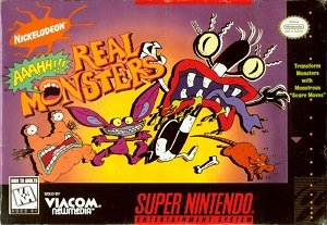 AAAHH-Real-Monsters-snes-cheats
