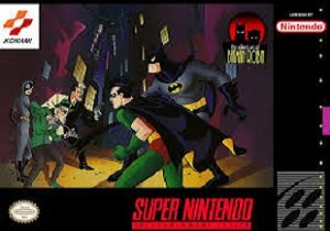 Adventures-of-Batman-Robin-snes-cheats
