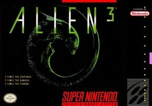 Alien-3-snes-cheats