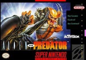Alien-vs.-Predator-snes-cheats