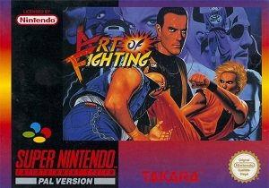 Art-of-Fighting-snes-cheats