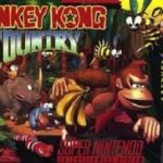 donkey-kong-country-snes-game-review
