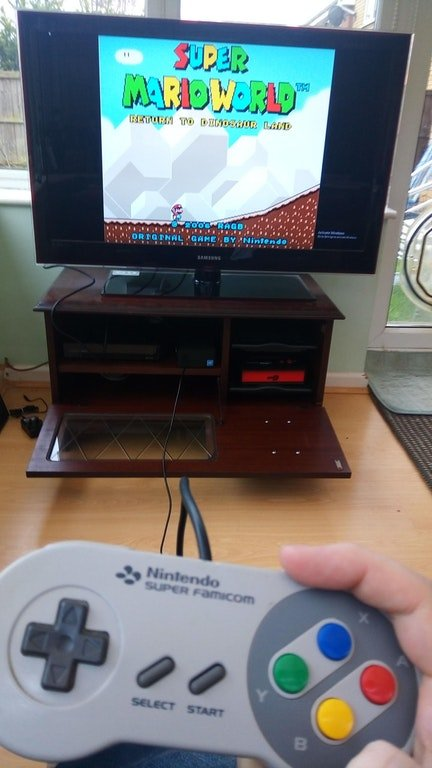 snes-easter