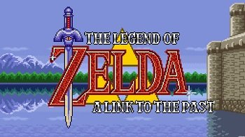 Zelda A Link To The Past : Cheats and Codes for Super Nintendo