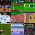 The 3 Best SNES Sports Games Ever