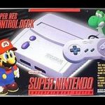 Why the SNES is Still Getting New Games, 28 Years On