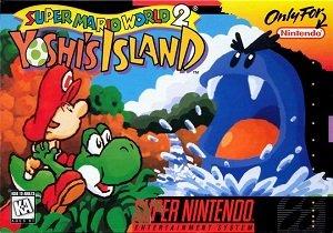 ▷ <b>Super Mario World</b> Yoshi Island (SNES) Cheats &amp; <b>Codes</b>