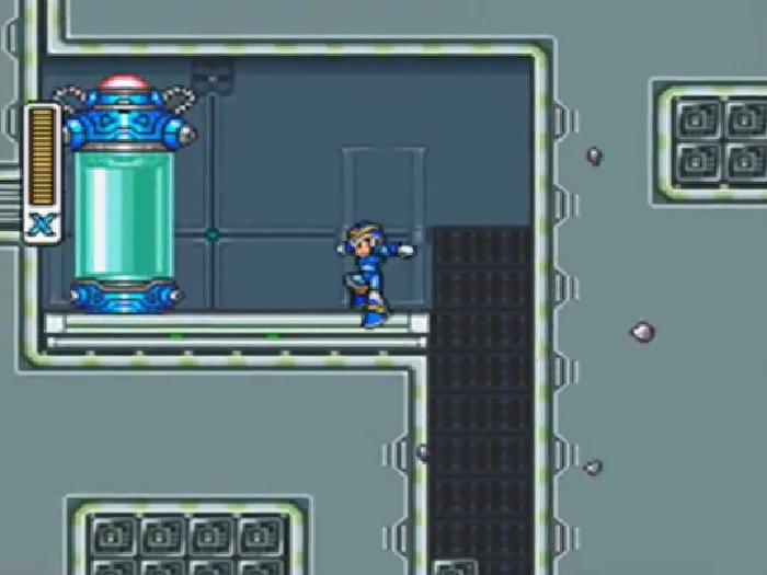 Rose Glen North Dakota ⁓ Try These Megaman Zero 3 X Hack Rom