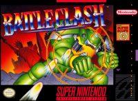 battle clash snes cheats