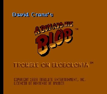 A-Boy-and-His-Blob-Trouble-on-Blobolonia-Nes-Rom-Hack