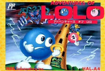 Adventures-of-Lolo-2-Nes-Rom-Hack