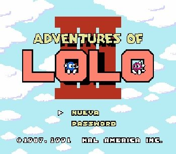 Adventures-of-Lolo-3-Nes-Rom-Hack.