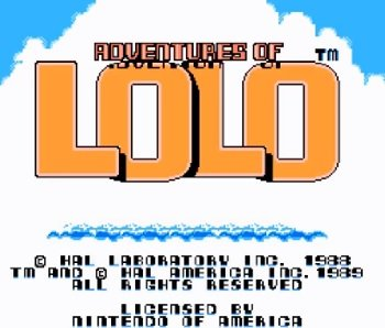 Adventures-of-Lolo-Nes-Rom-Hack