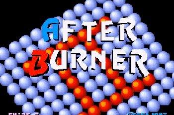 Afterburner-2-