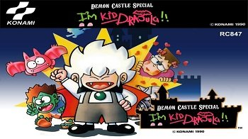 Demon-Castle-Special-Im-Kid-Dracula-Nes-Rom-Hack