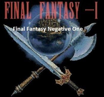 Final-Fantasy-Negtive-One-Nes-Rom-Hack