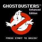 Ghostbusters Enhanced Edition