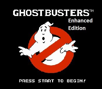 Ghostbusters-Enhanced-Edition-Nes-Rom-Hack