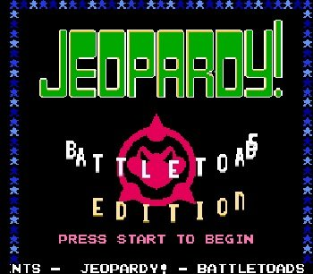 Jeopardy-Battletoads-Edition-Nes-Rom-Hack
