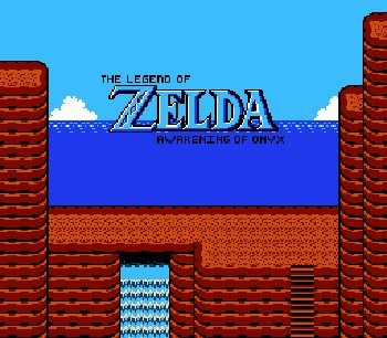 Legend-of-Zelda-Awakening-of-Onox-Nes-Rom-Hack
