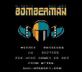 M-Tees-Box-Art-Bomberman-Nes-Rom-Hack.