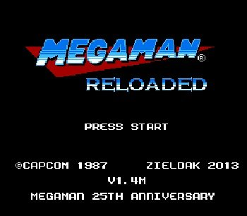 Mega-Man-Reloaded-nes-rom-hack