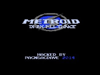 Metroid-Dark-Alliance-Nes-Rom-Hack