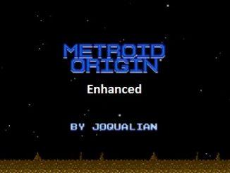 Metroid-Origin-Enhanced-Nes-Rom-Hack