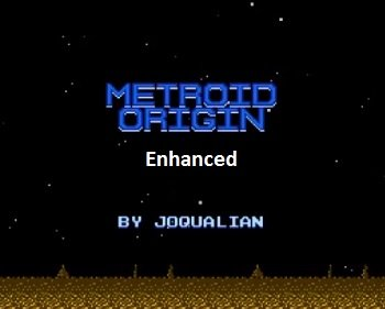 Metroid-Origin-Enhanced-Nes-Rom-Hack