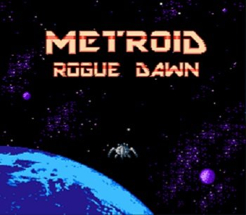 Metroid-Rogue-Dawn-nes-rom-hack