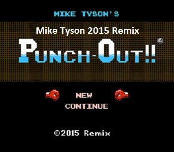 Mike-Tyson-2015-Remix-Nes-Rom-Hack