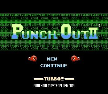 Phreds-Cool-Punch-Out-2-Turbo-nes-rom-hack