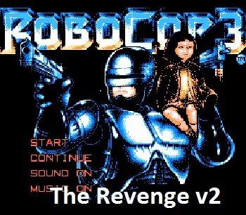 Robocop-3-The-Revenge-nes-rom-hack