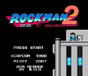 Rockman-2-Deus-Ex-Machina-Hack-nes-rom-hack