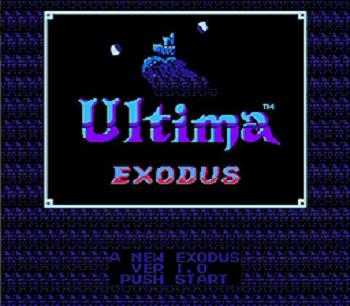 Ultima-III-A-New-Exodus-nes-rom-hack