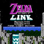 Zelda-The-Legend-of-Link-nes-rom-hack